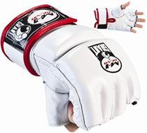 M1 Bag and Grapple Glove